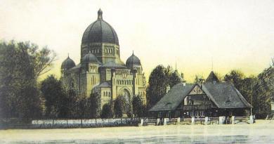 Seasons in Opole / Oppeln: An Elgin Marbles Case?
