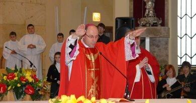 Moc kultury #19: Bogu co boskie, cezarowi co cesarskie