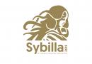 Bytom: Muzeum Górnośląskie z prestiżową nagrodą