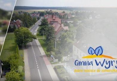Gostyń i Wyry: 8 filmów o kulturze i historii dwóch miejscowości