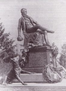 800px-Jung-Bismarck-Denkmal_bei_der_Rudelsburg