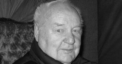 Erwin Sōwka, fot. Adrian Tync