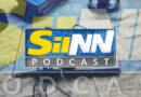 SilNN podcast: Ślōnskie ksiōnżki 2020
