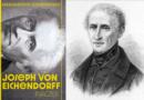 Moc kultury #43: Atrybutyzacja Eichendorffa (List siódmy z Ligoty)