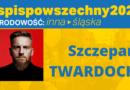 Szczepan Twardoch: Śląska tożsamość wyrasta ze mnie samego