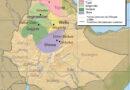 Tigray: A Very Central European War