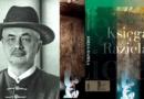 Moc kultury #49: Księga Raziela Krystiana Gałuszki