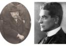Przemiany ideologiczne, polityczne, narodowościowe na Górnym Śląsku 1871-1922 (cz. 7)