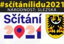 Ôstatni dziyń Spisu w Rep. Czeskej