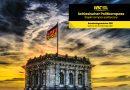 Schlesischer Politkompass: Bundestagswahlen 2021