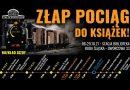 Ruda Śląska: VII Fest Literacki Kakauszale