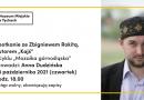 Tychy: Spotkanie ze Zbigniewem Rokitą