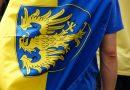 Herb i flaga Górnego Śląska