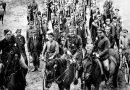 Podziel się pamięcią o historii Górnego Śląska