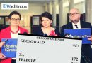 Sejm odrzucił ustawę o języku śląskim! Monika Rosa: Nie poddam się w walce o śląską godkę, w następnej kadencji wygramy!