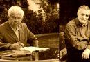 Bartodziej & Soika: Suwerenie nie rób poruty