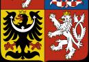 Hokeiści Czech bez śląskiego orła