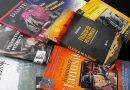 Quiz: Literatura po ślōnsku we XXI stoleciu