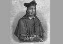 Poezja jest piękna – Angelus Silesius - Johannes Scheffler